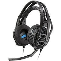 ESports Edition Gaming Headset with Surround Sound
