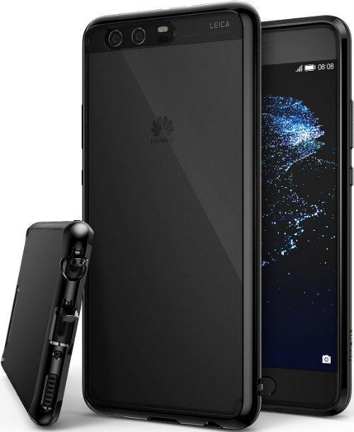 Huawei P10 Plus Case Ringke FUSION
