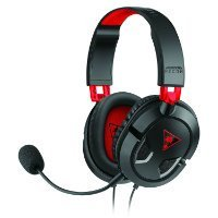 Turtle Beach Ear Force Recon 50