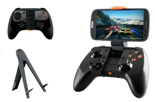 best gamepads on Amazon to play on Android