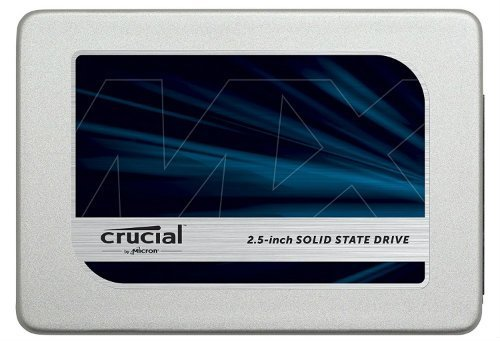 Best SSD for the money