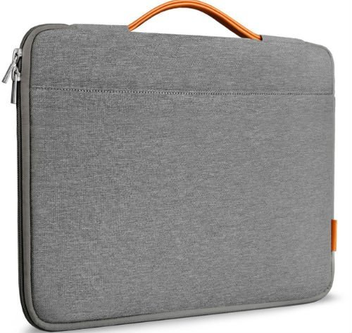 Best accessories for macbook air pro 13 inch