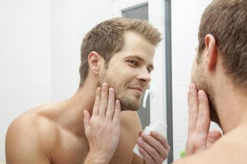 Best aftershave for men after shave balm and lotion for every skin types