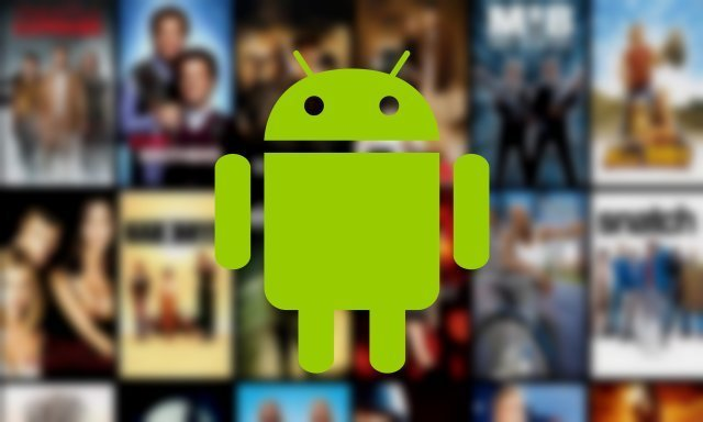 Best android app for online movie streaming FREE