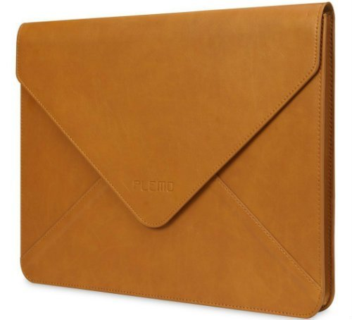 Best covers for MacBook air 13 inch