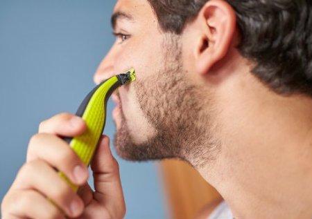 Best shaving razor 2017 safety razor blade reviews