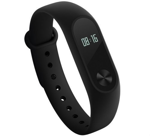 Best smart buddies fitness band activity tracker reviews