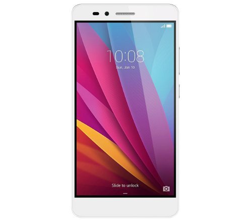 Honor 5X unlocked smartphone