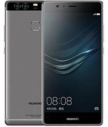 Huawei P9 Dual SIM review
