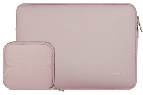 MacBook Air 13 inch cover and case amazon