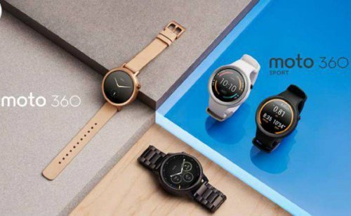 Motorola Moto 360 2 Sport smartwatch review and amazon price lowest