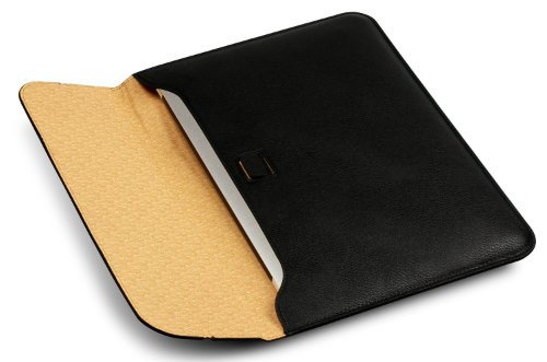 New Macbook Air 11 inch Case Sleeve with Stand