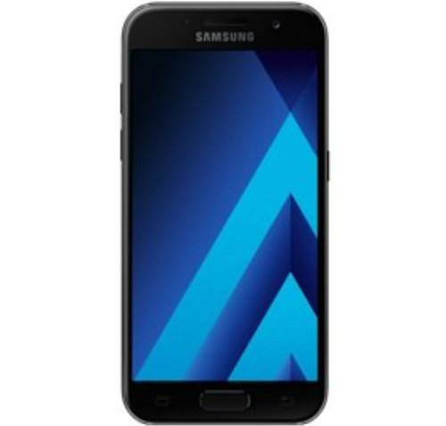 Samsung Galaxy A3 2017 Review best android phone available amazon discont price