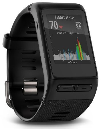 Top Fitness and Running Watches