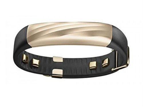 UP3 by Jawbone Heart Rate wristband men