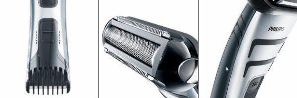 best electric shaver for mens pubic area reviews