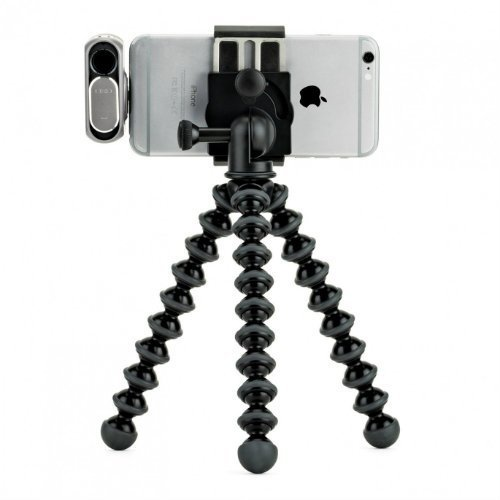 best iPhone tripods reviews Amazon