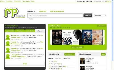 moviesplanet watch online movies tv shows free