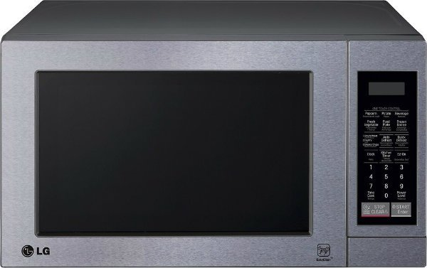 Amazon best selling microwave oven for home use