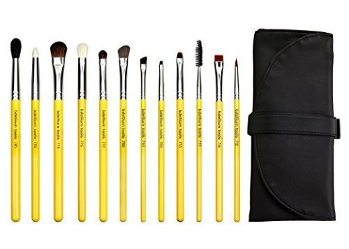 Bdellium Tools Professional Makeup Studio Line Eyes