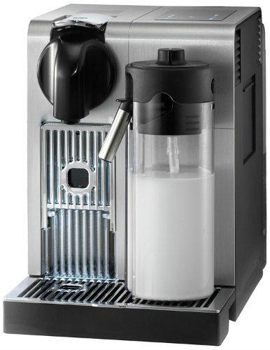 Best Capsule Coffee Machine Reviews