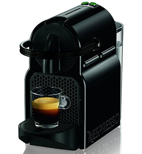 Best Capsule Coffee Maker For Money