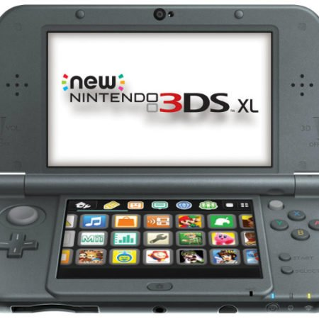 Best Nintendo 3DS virtual console games of 2017 top Nintendo 3DS games