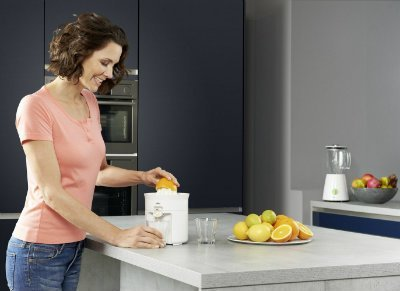 Best commercial citrus juicer machine Orange juice maker reviews