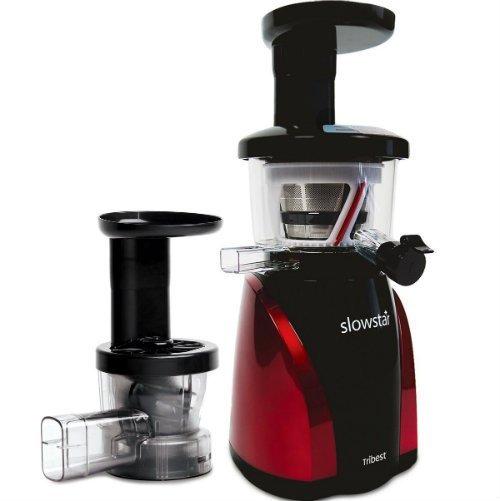 Best commercial citrus juicer machine