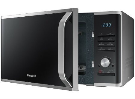 Best microwave oven reviews Combo and Countertop Microwave Ovens of 2017
