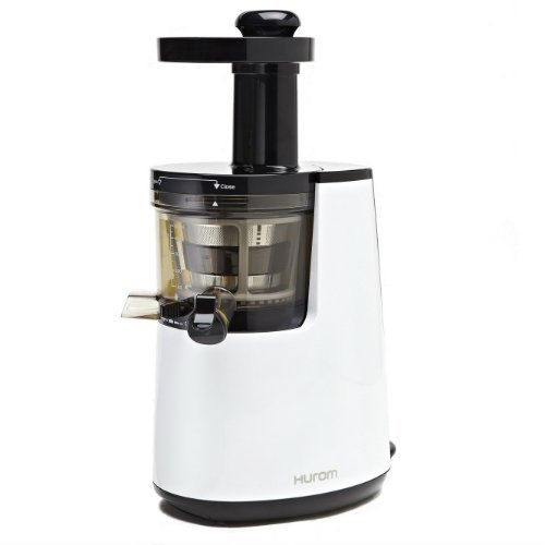 Slow Juicer Orange Peel : Best Automatic Orange Juicer Machine Reviews Citrus Juice Extractor