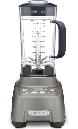Best selling blenders at amazon