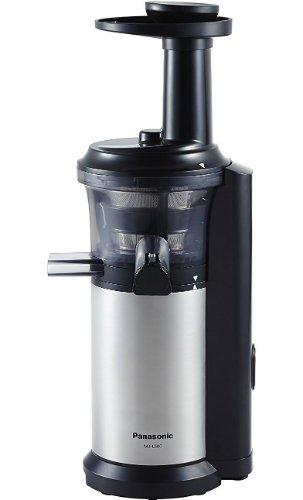 Best selling commercial citrus juicer machine reviews