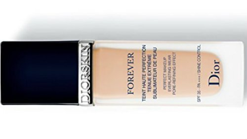 Christian Dior Diorskin Forever Perfect Makeup Everlasting