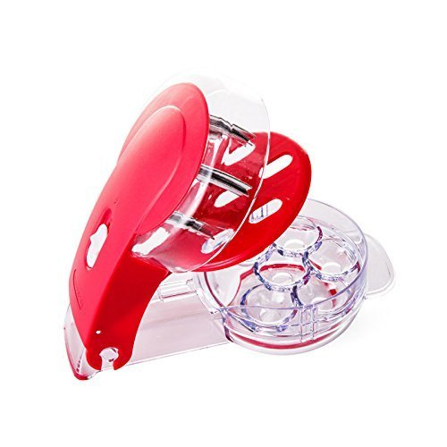 Obecome Cherry Pitter best selling cherry pitter reviews