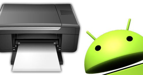 Print from Android The best printer app for Android phones