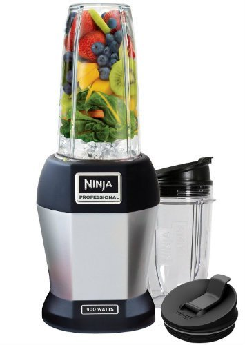 Top 10 best blenders for smoothies crushing pureeing whipping mousses