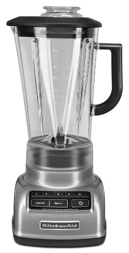 Top rated blenders in the market 2017