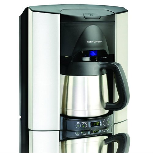 reviews and buying guide 2017 best drip coffee maker machine Amazon