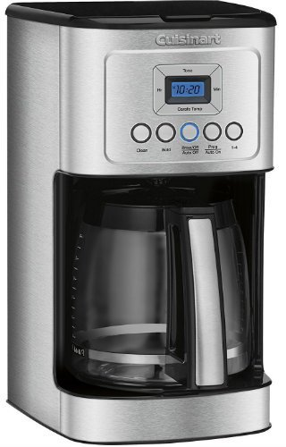 reviews and buying guide 2017 best drip coffeemaker machine Amazon