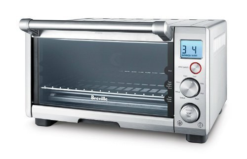 Best Electric Toaster Oven Reviews 2017 Dissection Table
