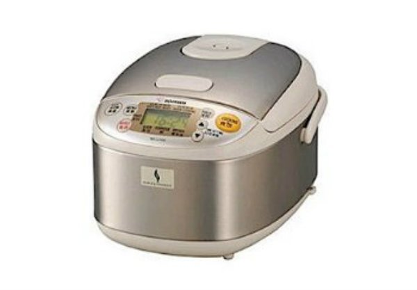 top rated rice cooker to cook rice reviews and buying guide 2017