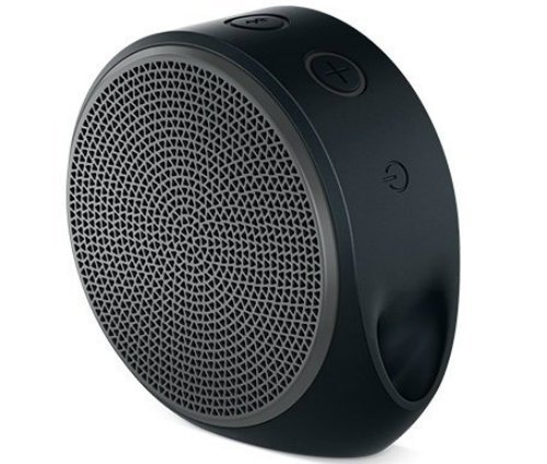 Best affordable Bluetooth wireless portable speakers under 30