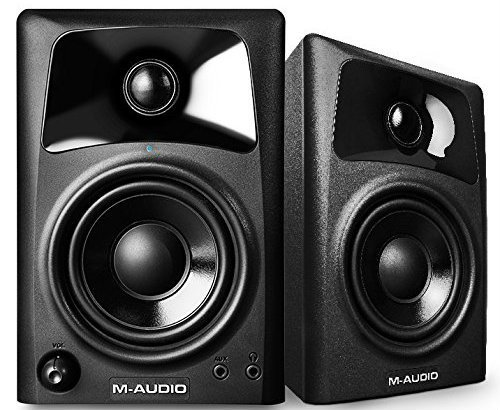 Best budget computer speakers and loud speakers top selling rated