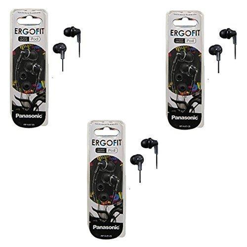 Best cheap in ear headphones