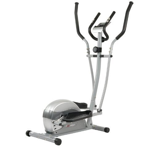 Home Exercise Equipment For Beginners: Best Elliptical Machines For Home Use
