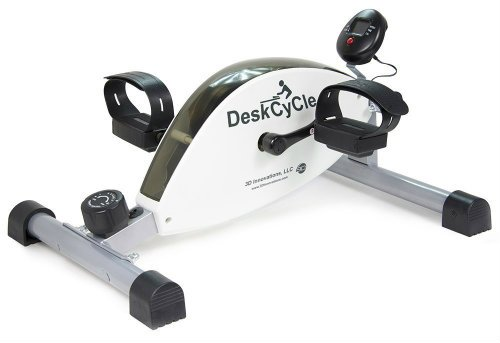 Best selling and top rated mini exercise bikes pedal exerciser