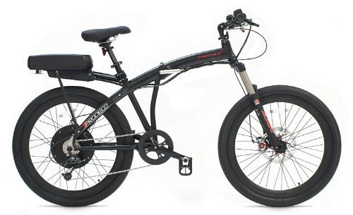 Best selling folding bikes amazon 2017 2018 reviews