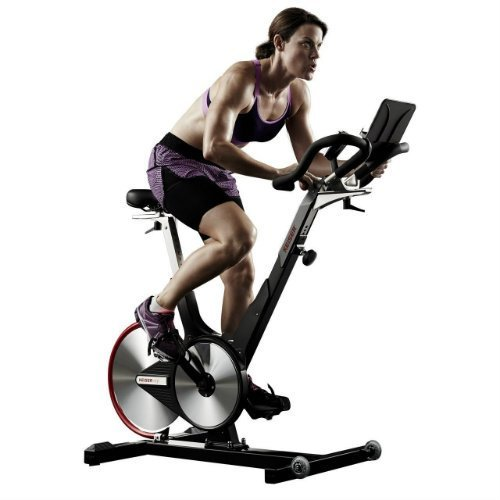 Best spin bike reviews indoor cycling bike for home use