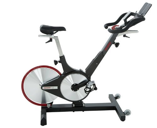 Keiser M3i Indoor Cycle Best Magnetic Spin Bike reviews 2018